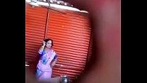 desi aunty having sex in dhaba hidden cam