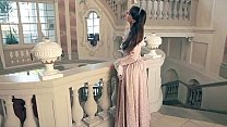 fav..1 lorena princess