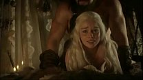 game of thrones nudity and sex collection watch the hottest game of thrones moments perfect girls