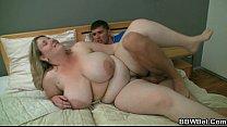 horny guy bags cute fatty