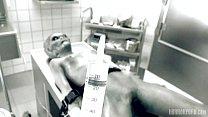 horrorporn roswell ufo