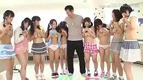 multiple teen lolitas 1 old man orgy watch full video here http dapalan.com yjh