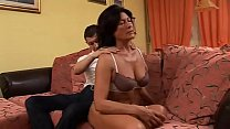 my cock can t resist to the irresistible charm of a mature slut vol. 1